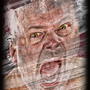 D:\Trabalho\My Pictures\512px-Angry_man.jpg