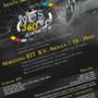 cartaz_btt_maratonaarouca_final.jpg