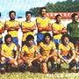 1978-79-estoril.jpg