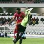 2ª Mão da Taça da Liga: Gil Vicente - Bel