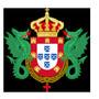 monarquia de portugal.png