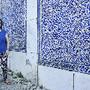 Mulher_Azul_Azulejos_Lisboa-0261.jpg