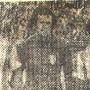 1974-75-.jpg