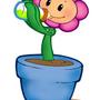 flor.bmp