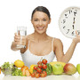 diet-clock (2).jpg
