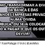 Falir Portugal.jpg