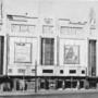 1931-32, Cine-Teatro Eden