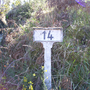 km 14.