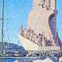Círculo de Leitores (1971 - I).jpg