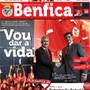 SLB_Jornal_PrimeiraPagina_18junho_V