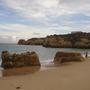 Praia_Batata - Lagos (16).JPG