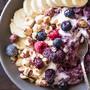 Triple-Berry-Oatmeal-Breakfast-Bowl-3.jpg