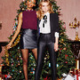 06_Primark_XMAS_Womens_2_P2_WIN_Group-312_v1