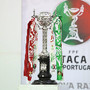 TacaPortugal_Arquivo