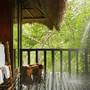 10-Amazing-Tropical-Bath-Ideas-to-Inspire-You-2.jp