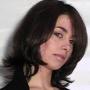 perfil_para cv.jpg