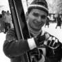 File Austria Ski Jumping Raska Dead