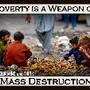 poverty-wmd.jpg