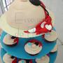 cupcakes-cara-pirata1.jpg