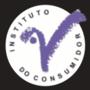 logo_instituto_do_consumidor.gif