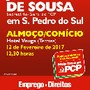MUPI Jerónimo SPS 2017-02-12