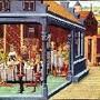 Banquete aristocrático sec. XIV.jpg