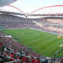 Estádio_da Luz.jpg