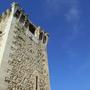 Castelo de Porto de Mós.jpg