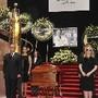 Funeral Carlos Fuentes 3.jpg