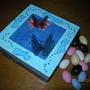CAIXA BLUE BUTTERFLIES 1 .JPG