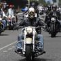 Portugal Harley Davidson