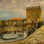 castelo-de-belmonte.jpg