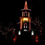 psor_Igreja1.jpg