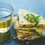 goats-cheese-hazelnut-quesadillas_article_banner_i