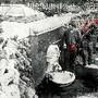 FONTE LEAO 1912.jpg