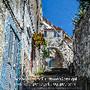 Escadas das Virtudes, Porto