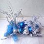 Arranjo Natal azul 1.JPG
