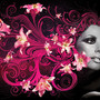 boticario_lily_essence.jpg