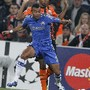 DEF: Ashley Cole (Chelsea)