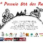 Passeio Reis 2013 - Cartaz.jpg