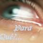 chorar_para.jpg