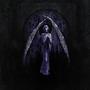 Dark_Angel.jpg