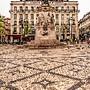 Praça Luís Vaz de Camões, Lisboa - Portugal.jpg
