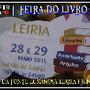 FEIRA DO LIVRO.png.jpg