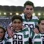 Jardel no Sporting (2001-2002)
