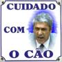 Cuidado_Com_o_Cão_Socrates.jpg