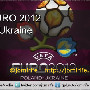 Blog Post Banner: UEFA EURO 2012