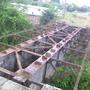 ponte de canas