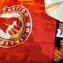 partido-socialista-6d5e.jpg