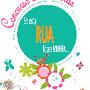 Cartaz Concurso Floreiras